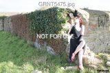 GRNT5475
